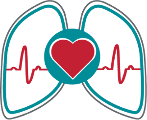 corazón y pulmones