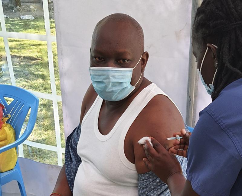 vacuna_kenya