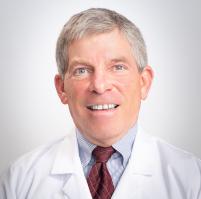 Douglas Barrett, MD