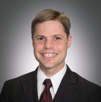 Bret Gardner, MD