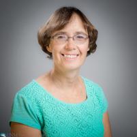 Jennifer Vickers, MD