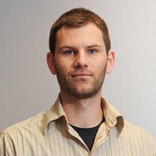 David N. Linsenbardt, PhD