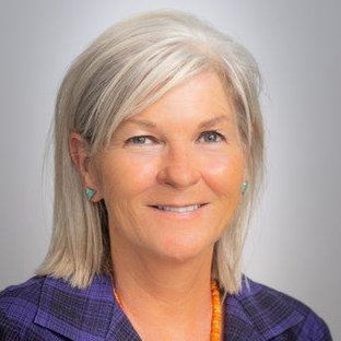 Lee Anna Cunningham, PhD