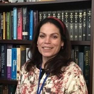 Erin D. Milligan, PhD