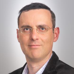 Nikolaos  Millios, MD, PhD