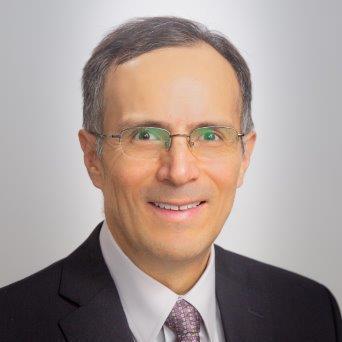 Carlos Fernando  Valenzuela, MD, PhD