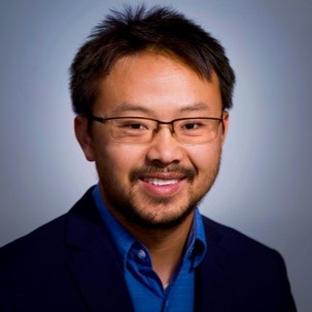 Tou Yia Vue, PhD