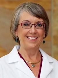 Carolyn Muller