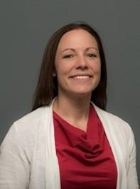 Lisa Hofler