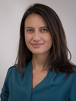 Մարիա Ռամիրես Կրուս
