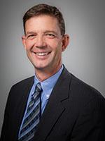 Dr. Robert Avery