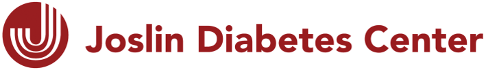 joslin-diabetes-center