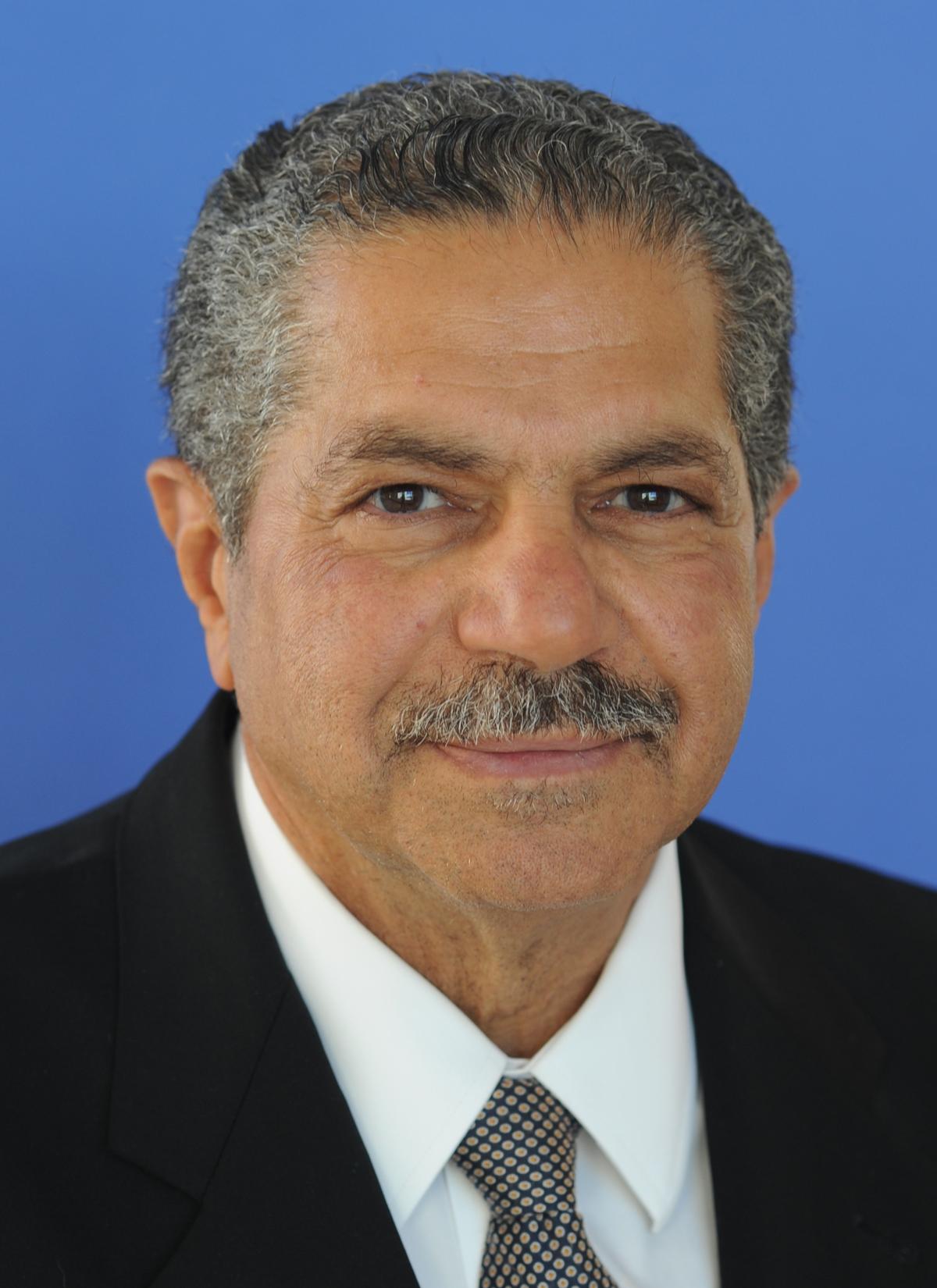 Moheb Moneim, MD