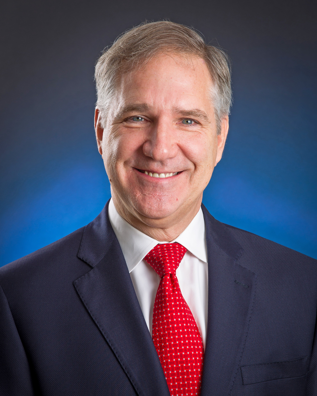 Daniel Wascher, medico