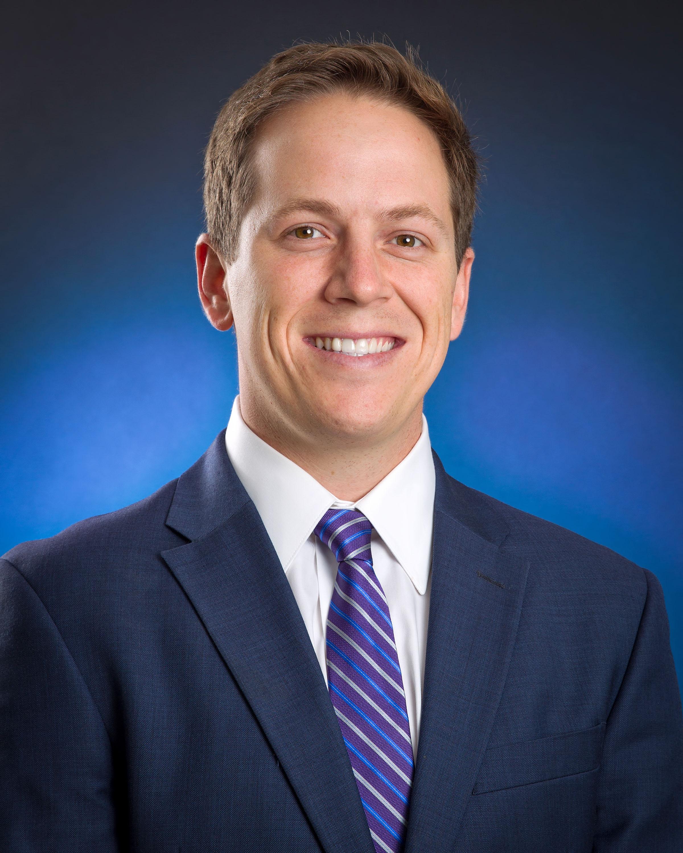 Scott Plaster, MD