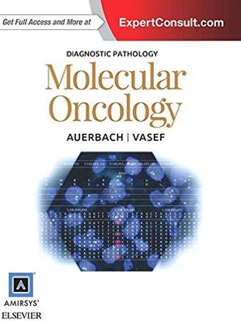 诊断病理学:分子肿瘤学