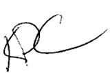 kpc-initials.jpg