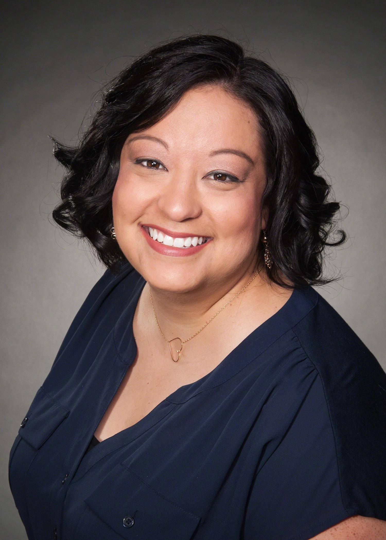 Jessica Valdez, MD