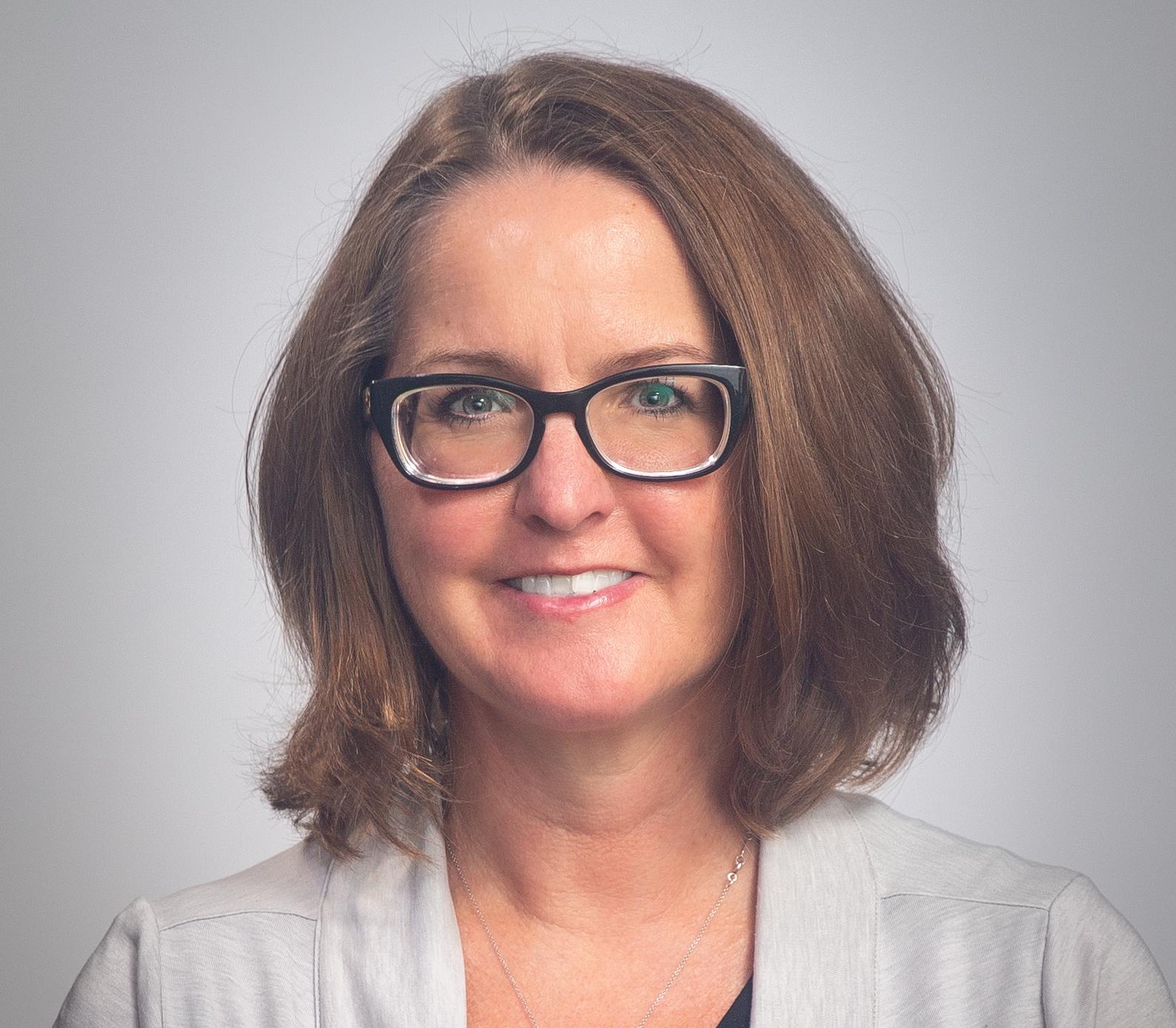 Janell Fuller