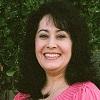 Yvette Mascarenas