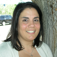 Renee Lombardo