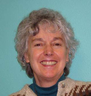 Carol Clericuzio, MD