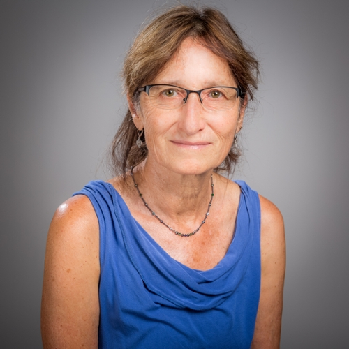 Jean Lowe, PhD