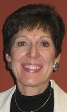 Renate Savich, MD
