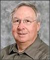 Ron Poland, MD