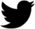 insignia del gorjeo