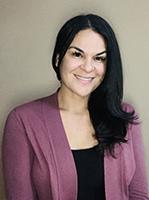 Darlene Lucero
