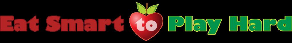 banner de logo