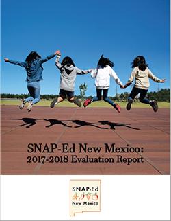 Evaluación SNAP 2017