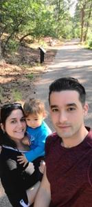 Abich-Carracedo family