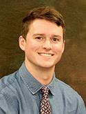 Sean Connor, MD