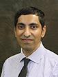 Nandan Keshav, MD