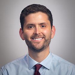Aaron Marks, MD