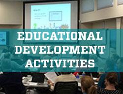 enlace de desarrollo educativo