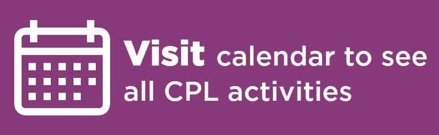 تقويم CPL