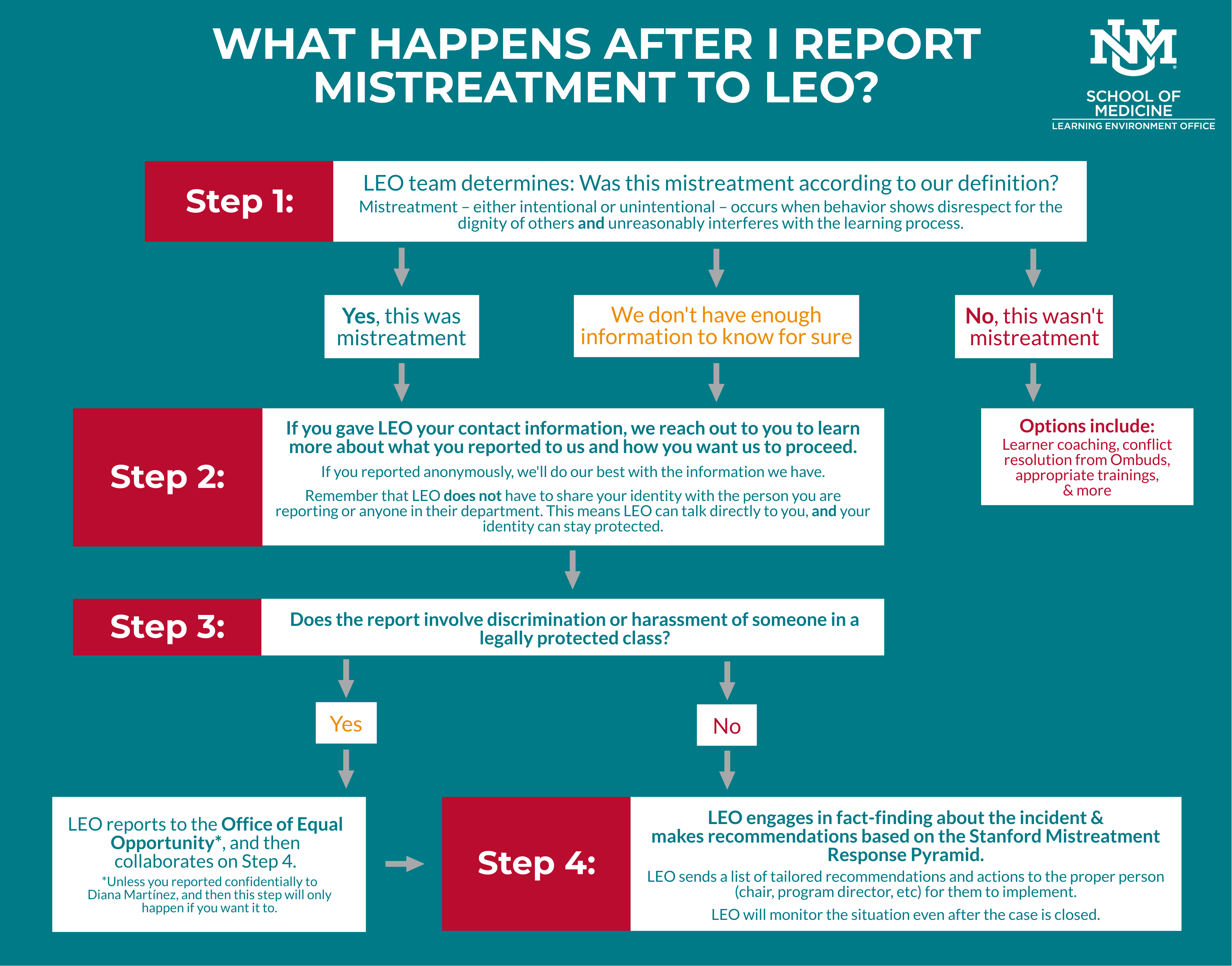 leo-flowchart-2_what-sucede-after-reporting.png