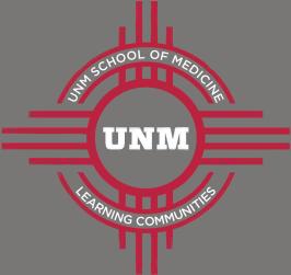 Logotipo das Comunidades de Aprendizagem