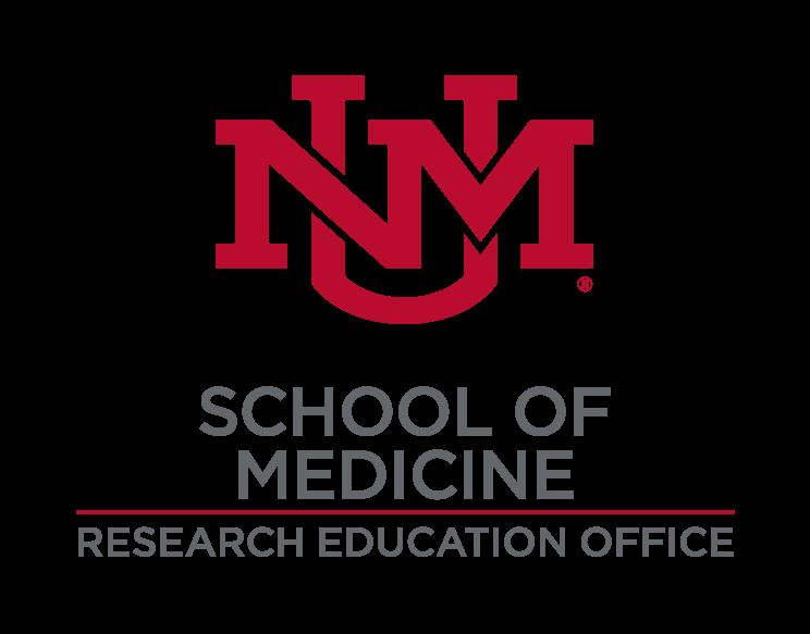 Oficina de Educación en Investigación de la Facultad de Medicina