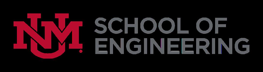 Escuela de Ingeniería UNM