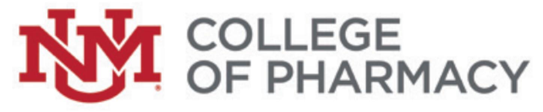 Facultad de Farmacia de la UNM