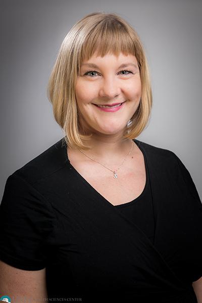 Elena Bissell, MD