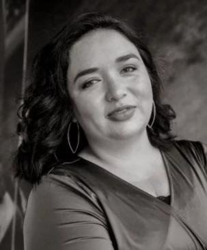 Elizabeth Castro, MHA
