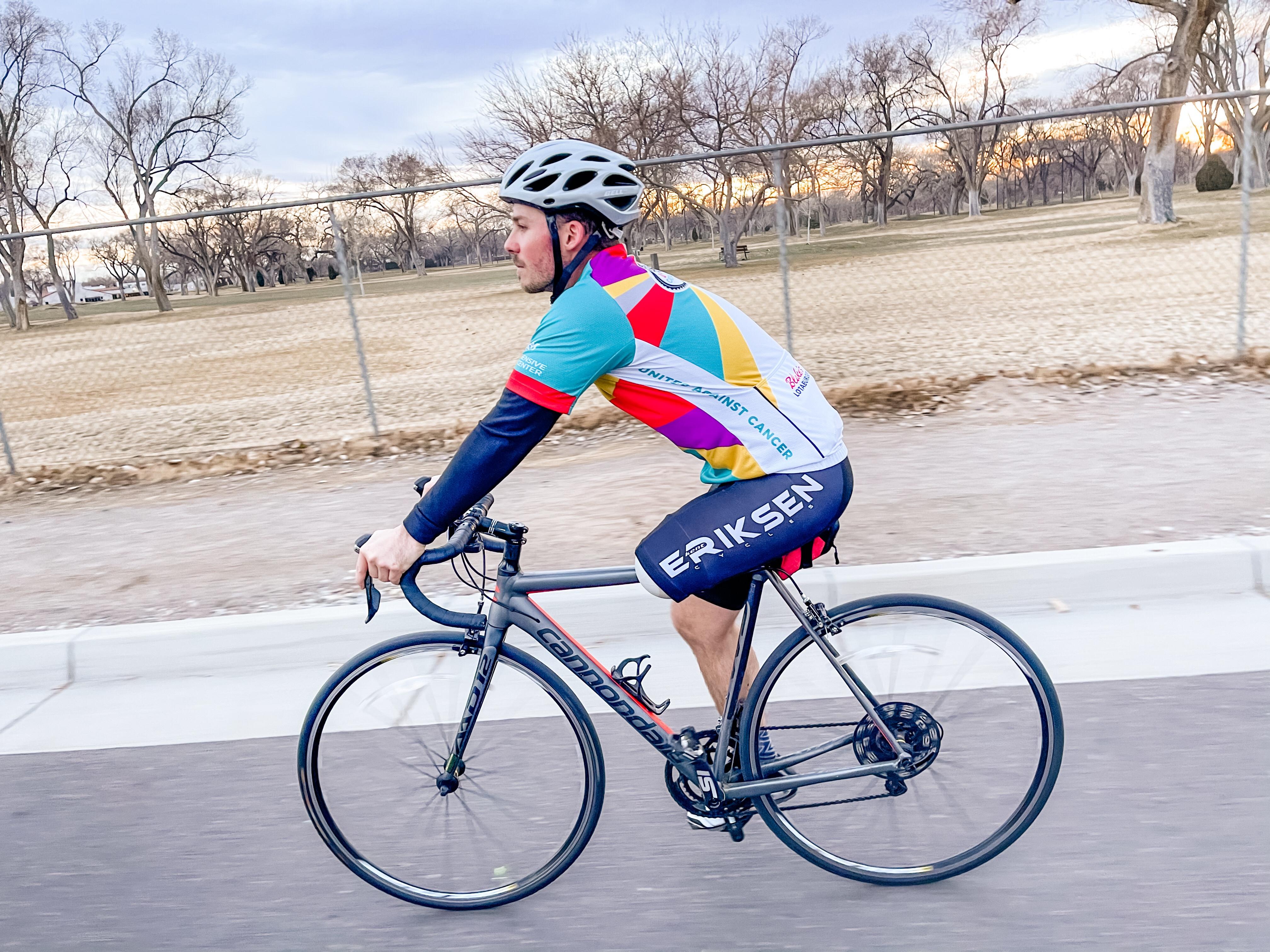 lcc-biking.jpg