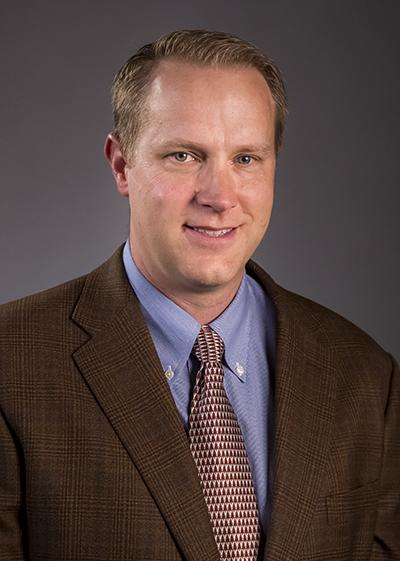Matthew Campen, doctorado