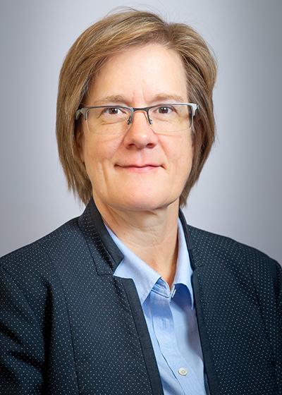 Michelle Harkins, MD