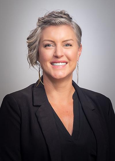 Molly McClain, MD, MPH